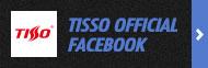 TISSO OFFICIAL FACEBOOK